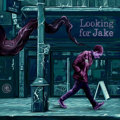 buscando_a_jake