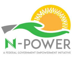 N-Power Salary Scale | N-Power Monthly Stipend 2020