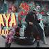 VIDEO | Timaya – AH BLEM BLEM | Watch/Download