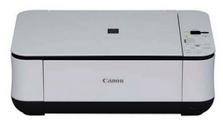 Canon PIXMA MP252 Driver Free Download