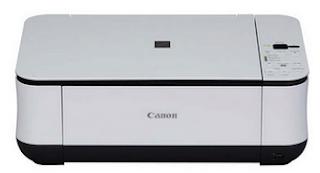 Canon PIXMA MP252 Driver Free Download