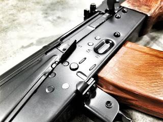 Sellrain-AK-Romanian-AKM