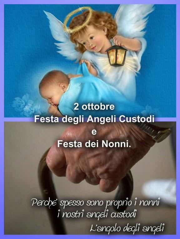 SCARICA FOTO DI ANGELI CUSTODI DA