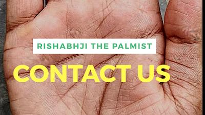 https://www.rishabhshrivastava.com/rishabh-shrivastava-palmist-contact