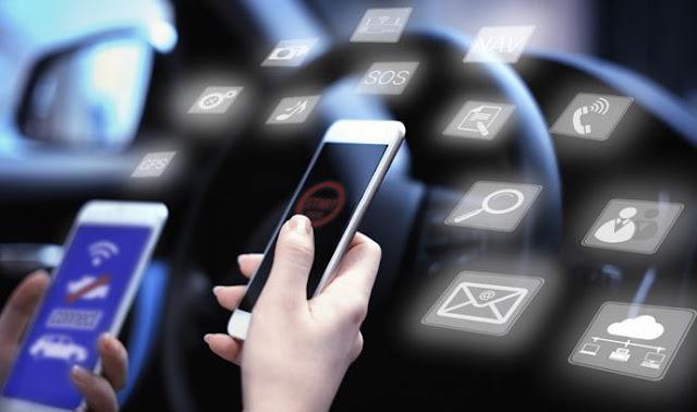 New Mobile App Development Partner