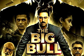 How To Download The Big Bull Full Movie 720 hd