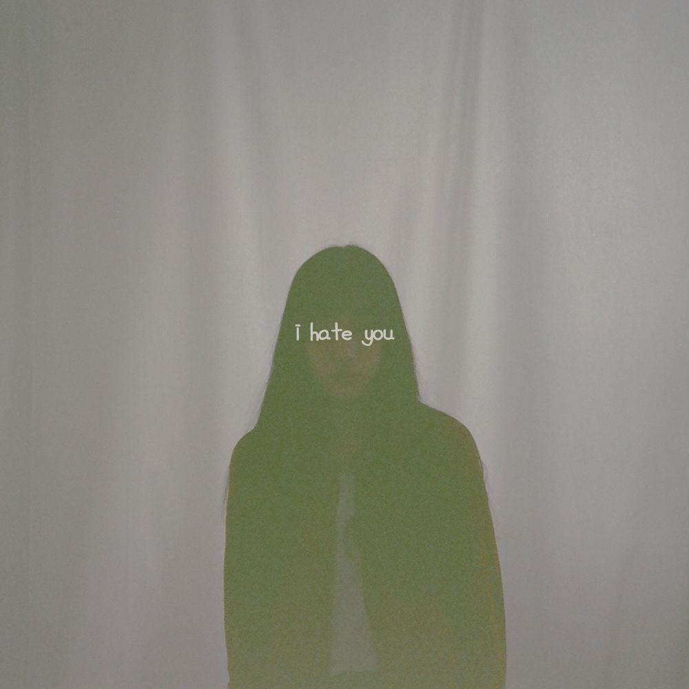 Sorae – i hate you – Single