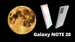 https://www.tecknowledges.com/2020/06/samsung-galaxy-note-20.html