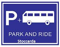 Parcheggi Stoccarda RisparmiaEviaggia