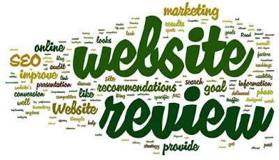 20 Website Review Untuk Menganalisa Web_blog Anda
