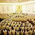 Papa admitem que 33 de seus padres abusaram de 175 menores de idade