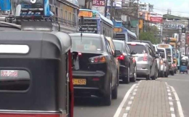 traffic-china-sri-lanka