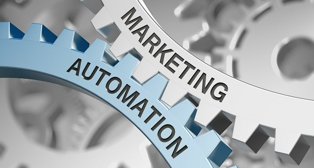 benefits of marketing automation for businesses automated advertising