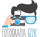http://fotografiageek.com.br/