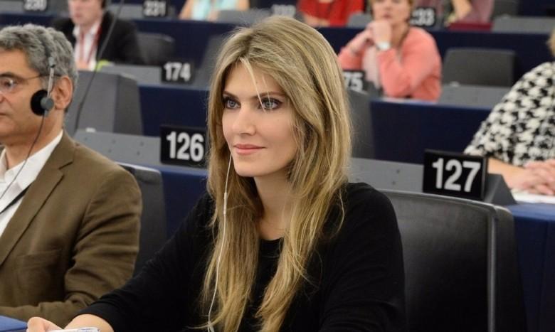 Επείγουσα ερώτηση Καϊλή στην Κομισιόν για ενισχύσεις στους αγρότες που επλήγησαν από τα ακραία καιρικά φαινόμενα στην Ελλάδα