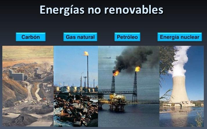 Maestro san blas la energ a - Fotos energias renovables ...