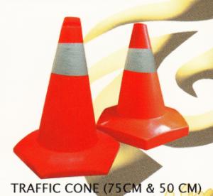 Distributor traffic cone, distributor alat jalan, distributor perlengkapan safety, Distributor traffic cone, distributor alat jalan, distributor perlengkapan safety, Distributor traffic cone, distributor alat jalan, distributor perlengkapan safety, Distributor traffic cone, distributor alat jalan, distributor perlengkapan safety, Distributor traffic cone, distributor alat jalan, distributor perlengkapan safety, Distributor traffic cone, distributor alat jalan, distributor perlengkapan safety, Distributor traffic cone, distributor alat jalan, distributor perlengkapan safety, Distributor traffic cone, distributor alat jalan, distributor perlengkapan safety, Distributor traffic cone, distributor alat jalan, distributor perlengkapan safety, Distributor traffic cone, distributor alat jalan, distributor perlengkapan safety, Distributor traffic cone, distributor alat jalan, distributor perlengkapan safety, Distributor traffic cone, distributor alat jalan, distributor perlengkapan safety, Distributor traffic cone, distributor alat jalan, distributor perlengkapan safety, Distributor traffic cone, distributor alat jalan, distributor perlengkapan safety, Distributor traffic cone, distributor alat jalan, distributor perlengkapan safety, Distributor traffic cone, distributor alat jalan, distributor perlengkapan safety, Distributor traffic cone, distributor alat jalan, distributor perlengkapan safety, Distributor traffic cone, distributor alat jalan, distributor perlengkapan safety, Distributor traffic cone, distributor alat jalan, distributor perlengkapan safety, Distributor traffic cone, distributor alat jalan, distributor perlengkapan safety, Distributor traffic cone, distributor alat jalan, distributor perlengkapan safety, Distributor traffic cone, distributor alat jalan, distributor perlengkapan safety, Distributor traffic cone, distributor alat jalan, distributor perlengkapan safety, Distributor traffic cone, distributor alat jalan, distributor perlengkapan safety, Distribu