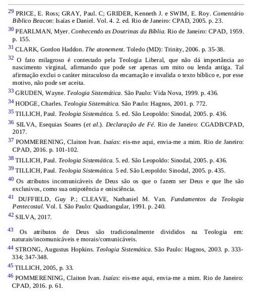 http://aquieuaprendi.blogspot.com.br/2017/10/a-salvacao-e-o-advento-do-salvador.html