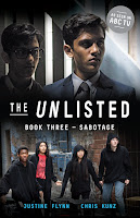 The Unlisted Season 1 Dual Audio [Hindi-DD5.1] 720p HDRip ESubs Download