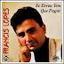Francis Lopes - Se Errou Tem Que Pagar