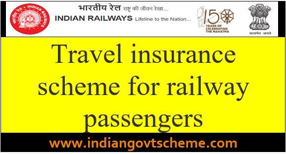 Travel+insurance+scheme