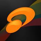 jetAudio HD Music Player Apk v10.4.3 [Mod Lite]