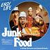 Easy Life - Junk Food (2020) [Zip] [Album]