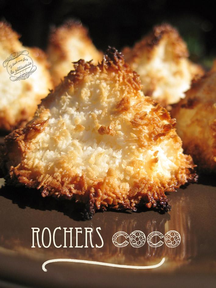rochers-coco