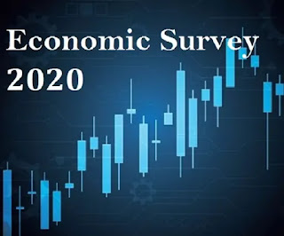 Economic Survey 2020-21: What is Economic Survey