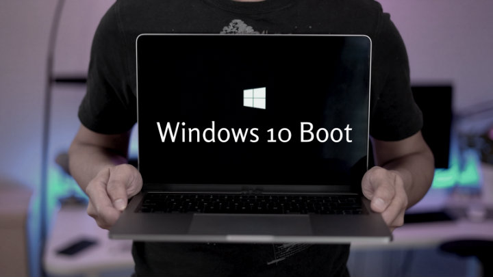 boot-inicializacao-windows10