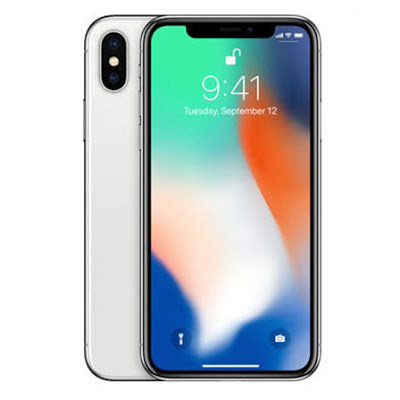 سعر و مواصفات هاتف جوال  iphone X  أيفون X  بالاسواق