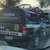 Policial Suspeito de planejar explosão a banco em Sergipe morre em confronto com policiais