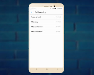 call-forwarding-settings-in-image