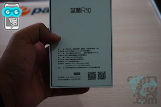 review ramos r10 smartphone android indonesia