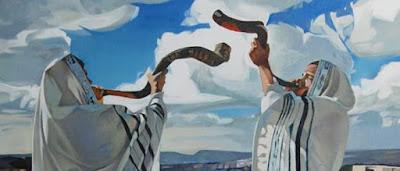 estudo bíblico duas testemunhas do apocalipse