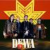 Dewa 19 - Pupus Chords Lyrics