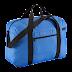 maleta plegable de viaje Newfeel Decathlon