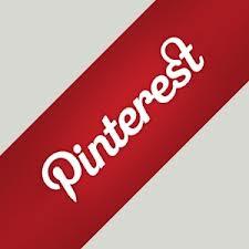 Blog Yazıları Pinterest'e Gönder