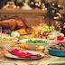 Ο δεκάλογος για γιορτινά τραπέζια χωρίς… κορωνοϊό!