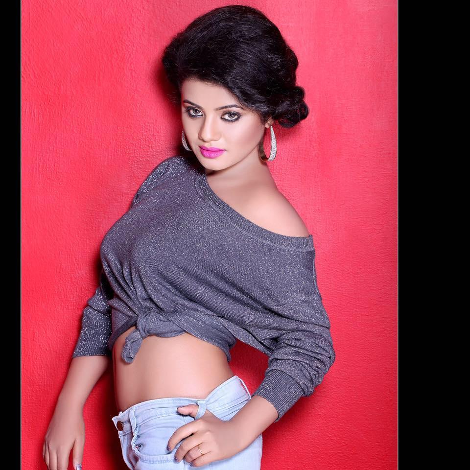 Sexy assamese Actress photo | Assamese hot Actress photo