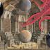 El Necronomicón en la Biblioteca de Babel (Parte 1)