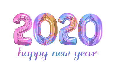 new year greetings dp for whatsapp 2020 download