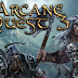 Arcane Quest 3 v1.4.1 Premium Version Unlocked