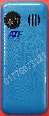 Itel it5071 Flash File