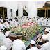 Haul Ke-8 KH M Djozouly Fadhil C Seman (Abah Anang)
