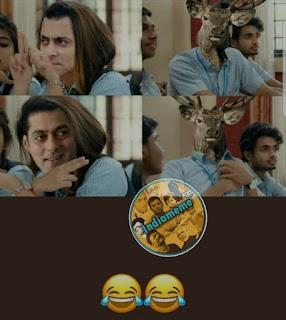 salman-bhai-meme
