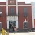 Procuraduría investiga malos manejos en Municipalidad de Ascope