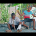 VIDEO | Dogo Sillah Ft. Y Prince – Kilio (Mp4) Download