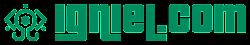 Igniplex Premium Blogger Template