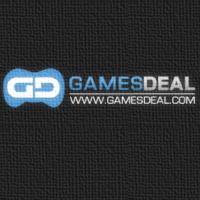 Gamesdeal - Salehunters.net
